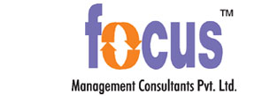 Focus Management